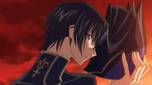 Code Geass World Map by Acknowledging Our Guilt For Our Choice Of Heroes Code Geass