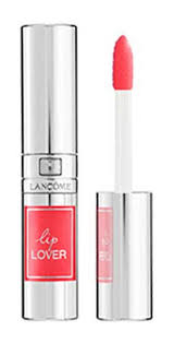 make up courses in nyc chicago lancome make up outlet online shopping for new and best
