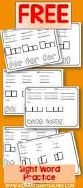 spelling folder with free printables free printables board and free