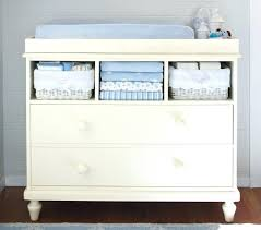 Change Table Height Chaning Table Best Changing Table Photos Blue Maize Change Table
