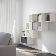 Ikea Com Best 25 Ikea Eket Ideas On Pinterest Ikea Living Room Storage