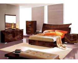 Gloss White Bedroom Furniture High Gloss Bedroom Furniture Sets Moncler Factory Outlets Com