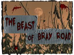 the beast of bray road the haunted