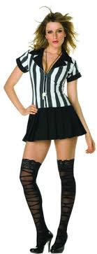 referee costume referee costumes sports costumes brandsonsale