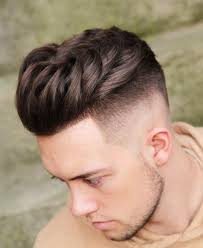 haircut lengths for men 26 best medium length hairstyles for men legit for 2018