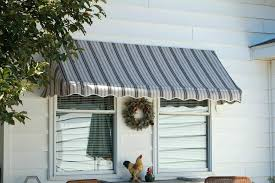 Tiger Awnings by Bpm Select The Premier Building Product Search Engine Bpm Select