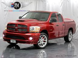 dodge ram srt 10 2006 used dodge ram srt 10 4dr cab 140 5 wb at zone motors