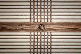 Interior Texture by Free Images Texture Floor Wall Construction Pattern Door