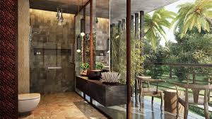 Home Interior Design Goa Villas At Goa For Dhingra Projects Synthesis U2013 Architecture