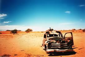 desert car pictures freaking news drawing pinterest car