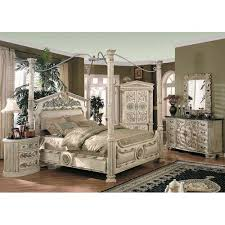 value city furniture bedroom sets u2013 bedroom at real estate