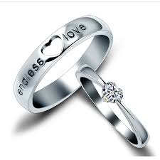 cheap wedding bands for him and cheap wedding bands for him and wedding bands for women