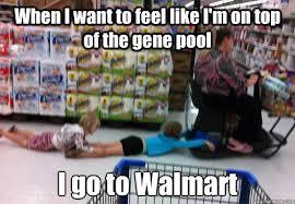 Walmart Memes - walmart memes bing images only at walmart pinterest walmart