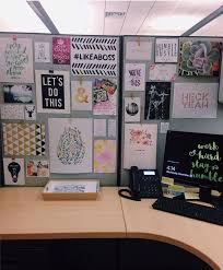 New Year Cubicle Decoration Ideas best 25 cubicle makeover ideas on pinterest cubicle ideas