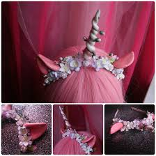 pony unicorn headband by mikifrancaise on deviantart diy