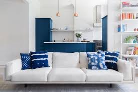 decor styles decor styles apartment therapy