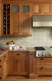 beautiful kitchen backsplashes kitchen backsplashes in kitchen beautiful kitchen like the colors