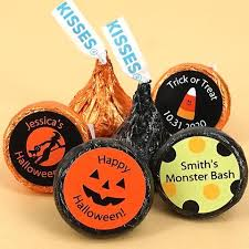 Halloween Party Favors Halloween Party Favors U2013 Best Day Ever Spot