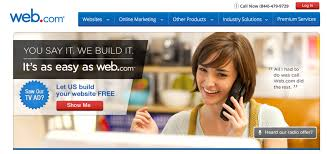 s website 10 best website builders reviewed i bought and signed up