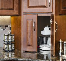 High End Kitchen Cabinets by Kitchen High End Kitchen Cabinets Manufacturers Kitchen Cabinets