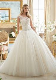 cinderella style wedding dress wedding dresses 28 images best 25 cinderella wedding dresses
