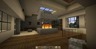 minecraft home interior ideas best cool minecraft home interior apartments minecr 30501