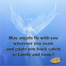33 best Angel ur best friends images on Pinterest