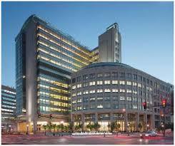 Hotels Near Barnes Jewish Hospital Employment Living In St Louis Careers Barnes Jewish Hospital