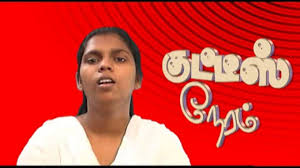 jonah bible story in tamil for kids video dailymotion