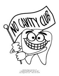 fun dental coloring pages u0026 charts child dental care plano tx