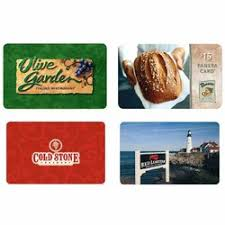 restaurant gift cards half price tiff s deals nola and national savings restaurant gift card deals