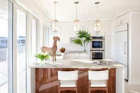 Hanging Kitchen Pendant Lights Kitchen Islands Glamorous Kitchen Pendant Lighting Plus