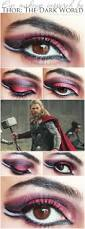 192 best eye makeup images on pinterest makeup hairstyles and