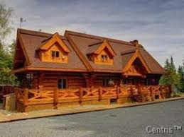chambre d hote canada chambres d hôtes a vendre au canada