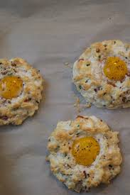 egg clouds marissa says a lifestyle blog eggs in clouds recipe with