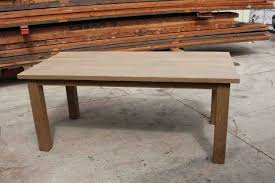 Refurbished Dining Tables Articles With Refurbished Dining Table Ideas Tag Refurbished