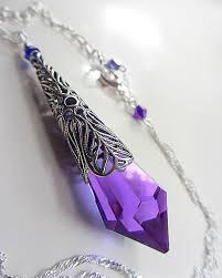 real crystal necklace images Real crystal necklace necklace wallpaper jpg