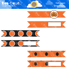 halloween flags august 2015 boo tique illustration clipart page 3