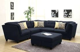 Most Comfortable Modern Sofa Decoration Most Comfortable Modern Sofa For Contemporary