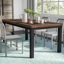 36 x 72 dining table 36 x 72 dining table wayfair