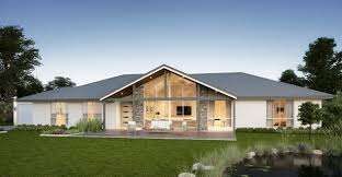modern house in country endearing farmhouse range country style homes ventura on home