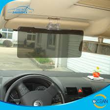 pop up car sun shade pop up car sun shade suppliers and