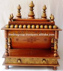 list manufacturers of wooden temple home decoration buy wooden