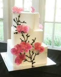 rustic buttercream wedding cake wedding cakes pinterest