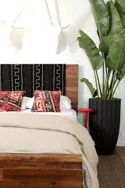 Earthy Bedroom Ideas Latest Gallery Photo - Earthy bedroom ideas