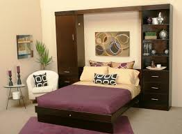 mountain condo decorating ideas interesting decorating ideas for a small bedroom on budget living