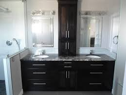Vanities For Bathrooms Lowes Bathrooms Design Corner Vanity Lowes Bathroom Cabinets