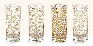 15 best highball glasses for your bar 2017 unique u0026 old