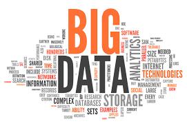 bid data big data supinfo 繪cole sup罠rieure d informatique