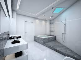 bathroom ideas in grey the interior of grey bathroom ideas handbagzone bedroom ideas